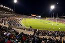 thumb-canberra-stadium.jpg