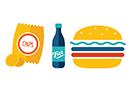 thumb-foodmarketing.jpg