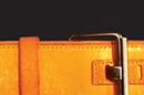 thumb-orangenewblack.jpg