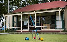 news-Croquet-Club-Canberra-Gold