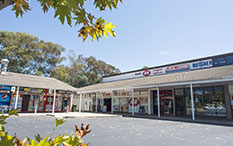 news-Evatt-Shops
