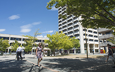 news-Woden-town-centre-upgrades
