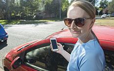 news-smart-parking