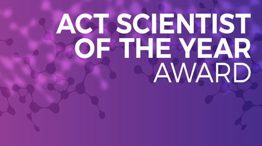 Act deals of the year awards