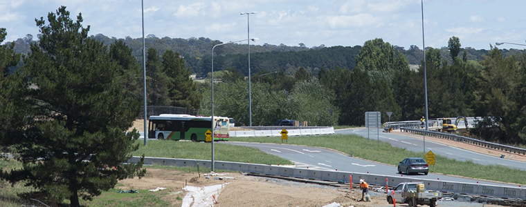 Gungahlin-road-upgrades-info-sessions