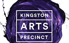 Kingston-Arts-Precinct