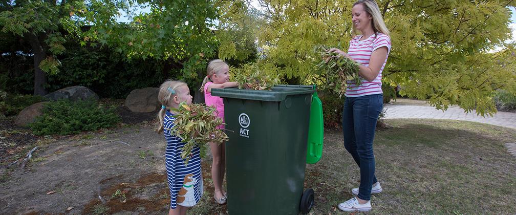 Green bins slider Jan 2018