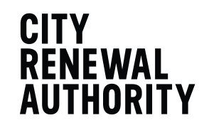 City Renewal Authority