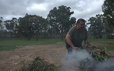 news-Aboriginal-homes