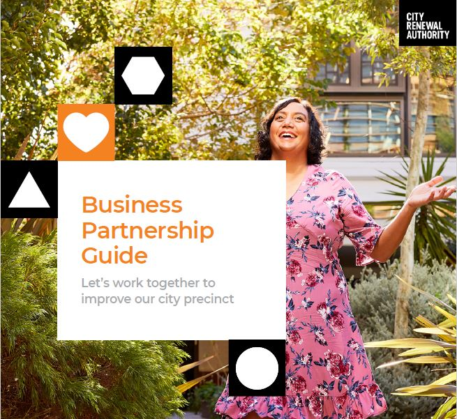 business partner guide image