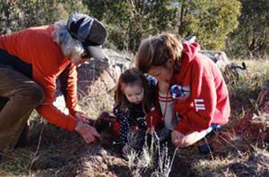 LandCare-Volunteers.jpg