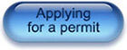 Applying for a permit