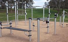 news-Fitness-equipment
